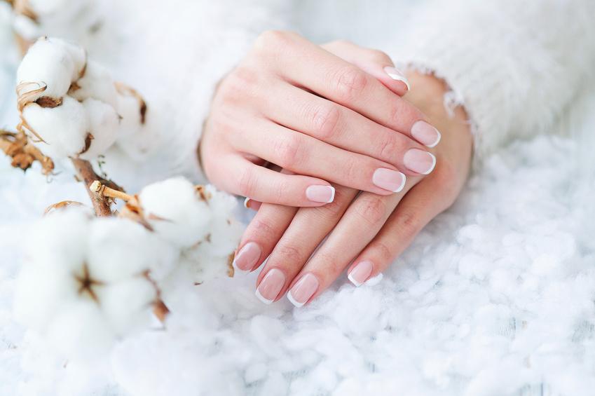 ongles-soins-naturels